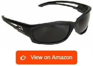 f5730924208 The next product that is worthwhile to review is the Edge Eyewear TSK216. I  am happy to say that this polarized safety eyewear comes from a premium  brand