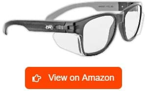 9e1c4587d8 If you want a stylish pair of safety glasses then I am pretty sure that  this product