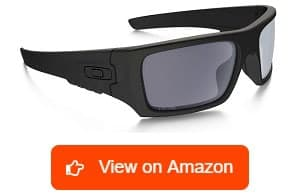 10 Best Prescription Safety Glasses Reviewed and Rated in 2019