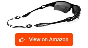 53f3bf3acd The Pilotfish No Tail Eyewear Retainer should also form part of this review  because of the numerous positive things that it can do for its users. One  thing ...