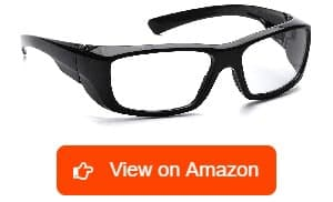 232293391c 10 Best Prescription Safety Glasses Reviewed and Rated in 2019