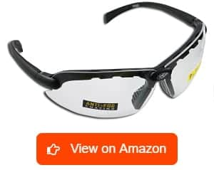 917f30530e0d 10 Best Bifocal Safety Glasses Reviewed and Rated in 2019