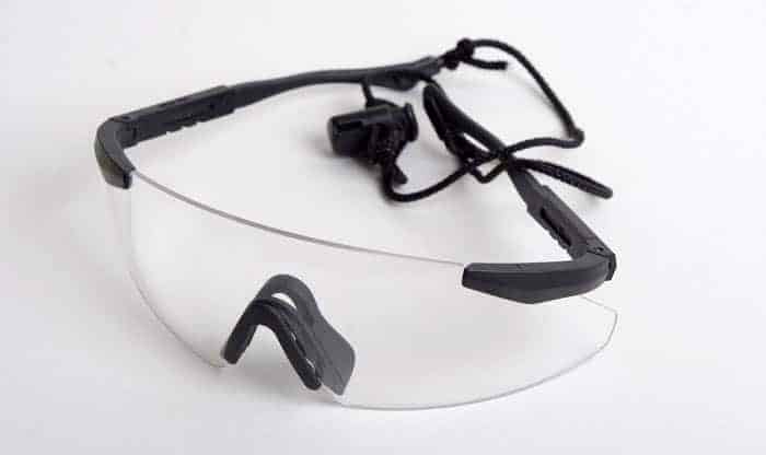 best-floating-sunglass-strap