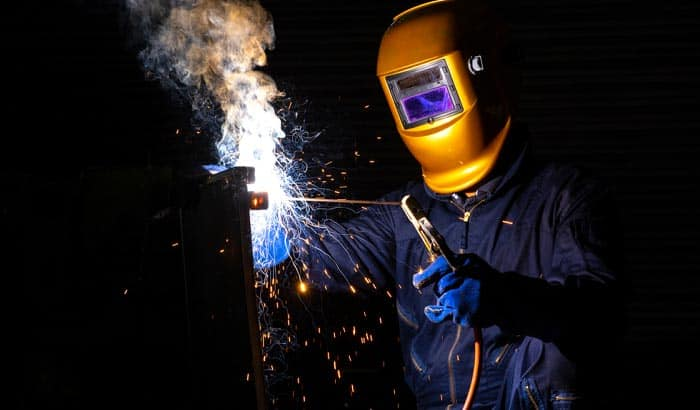 best-heat-resistant-welding-gloves