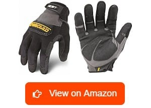 Ironclad-HUG-03-Heavy-Utility-Work-Gloves