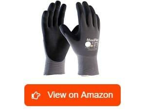 Maxiflex-34-874-Ultimate-Nitrile-Grip-Work-Gloves
