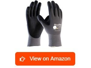 Maxiflex-34-874-Ultimate-Nitrile-Grip-Work-Gloves
