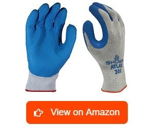 SHOWA-Atlas-300S-07-Rubber-Glove