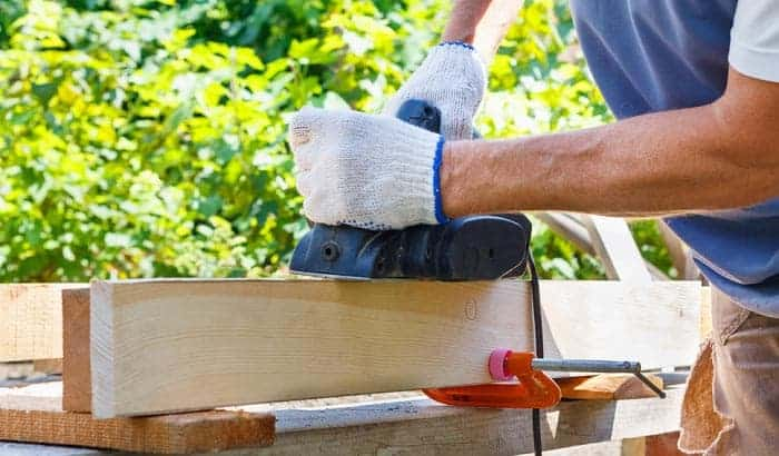 gloves-for-woodworking