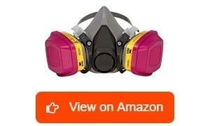 3M-62023HA1-C-Professional-Multi-Purpose-Respirator
