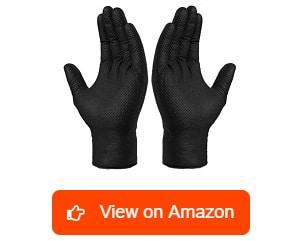AMMEX---GWBN44100-BX---Nitrile-Gloves