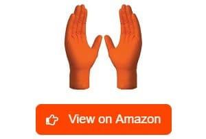 AMMEX---GWON44100-BX---Nitrile-Gloves