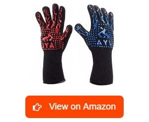 AYL-Silicone-Cooking-Gloves