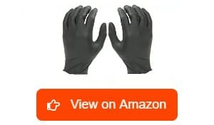 Adenna-DLG678-Dark-Light-9-mil-Nitrile-Powder-Free-Exam-Gloves