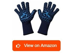 BlueFire-Pro-Heat-Resistant-Gloves