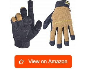 CLC-Custom-Leathercraft-124L-Flex-Grip-Work-Glove