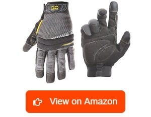 CLC-Custom-Leathercraft-125M-Flex-Grip-Work-Glove