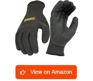 Dewalt-DPG737L-Thermal-Grip-Glove