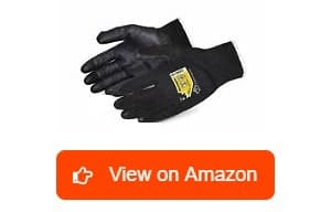 Dexterity-High-Abrasion-and-Cut-Resistant-Glove