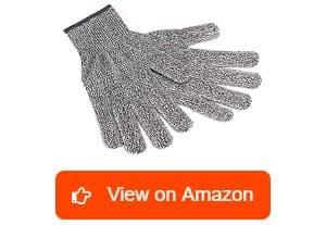 Dowellife-Cut-Resistant-Gloves