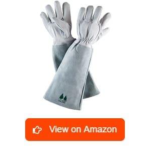 FirTree-Brand-Rose-Garden-Glove