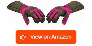 G-&-F-2430M-Pro-Long-sleeve-Rose-Gardening-Glove