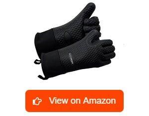 GEEKHOM-Grilling-Gloves