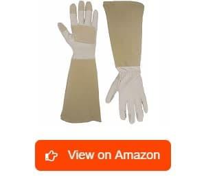HANDLANDY-Rose-Pruning-Glove