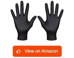 Infi-Touch-Heavy-Duty-Nitrile-Gloves