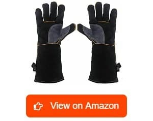 KIM-YUAN-Extreme-Heat-&-Fire-Resistant-Gloves