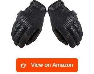 Mechanix-Wear-Original-Covert-Tactical-Glove