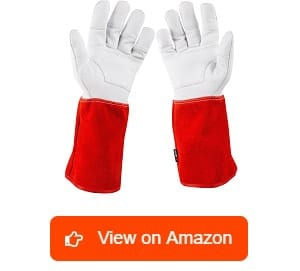 NoCry-Long-Leather-Rose-Pruning-Glove
