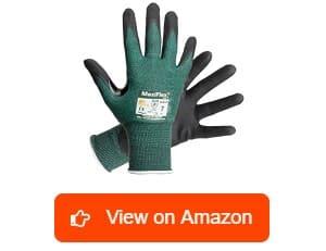 Pack-MaxiFlex-Cut-34-8743-Cut-Resistant-Nitrile-Coated-Work-Gloves