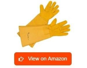 Parva-Garden-Elbow-Length-Garden-Glove