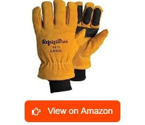 RefrigiWear-Double-Insulated-Glove-(2)