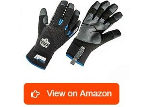RefrigiWear-Double-Insulated-Glove