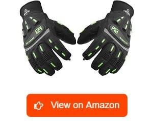 RefrigiWear-Insulated-Extreme-Freezer-Gloves