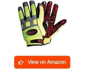 RefrigiWear-Insulated-HiVis-Super-Grip-Glove