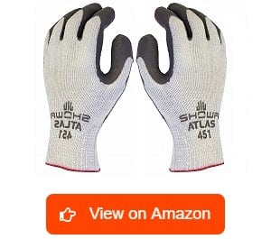 SHOWA-Atlas-451S-07-Natural-Rubber-Glove