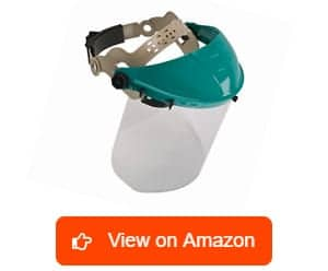 Safety-Works-Adjustable-Headgear-with-Faceshield