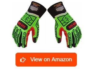 Seibertron-HIGH-VIS-HDC5-Level-5-Cut-Resistant-Deckhand-Gloves