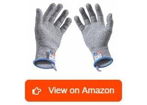 Stark-Safe-Cut-Resistant-Gloves