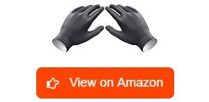 Venom-Steel-Nitrile-Gloves