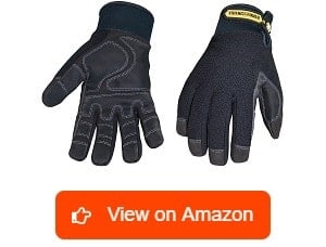 Youngstown-Glove-03-3450-80-L-Performance-Glove