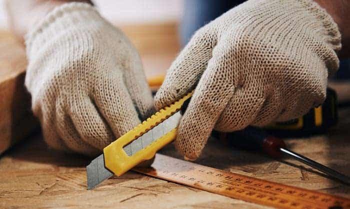 best-cut-resistant-work-gloves