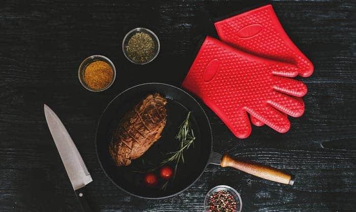 best-heat-resistant-gloves