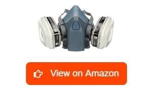 3M-7512PA1-A-PS-Professional-Paint-Respirator