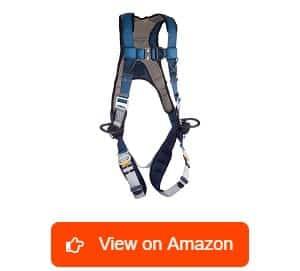 3M-DBI-SALA-ExoFit-Vest-Style-Harness
