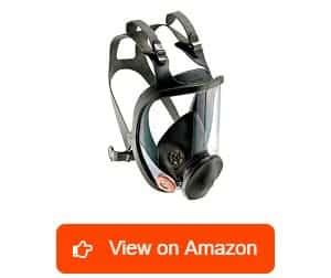 3M-Full-Facepiece-Reusable-Respirators-6800-54146