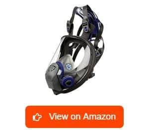 3M-Ultimate-FX-Full-Facepiece-Respirators